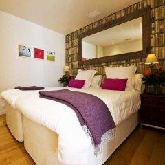 Отель Palma Suites Hotel Residence Испания, Пальма-де-Майорка - отзывы, цены и фото номеров - забронировать отель Palma Suites Hotel Residence онлайн фото 9