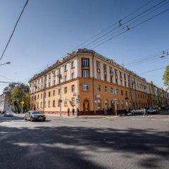 Гостиница SutkiMinsk Economy Беларусь, Минск - отзывы, цены и фото номеров - забронировать гостиницу SutkiMinsk Economy онлайн