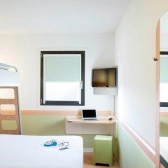 Отель ibis budget Amsterdam Zaandam удобства в номере фото 2