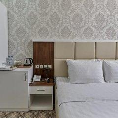 Гостиница Ариум 4* Стандартный номер с разными типами кроватей фото 8