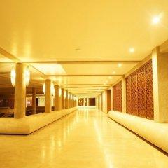 Отель Cinnamon Bey Шри-Ланка, Берувела - 1 отзыв об отеле, цены и фото номеров - забронировать отель Cinnamon Bey онлайн интерьер отеля фото 3