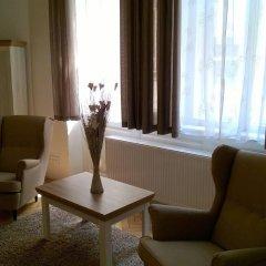 Апартаменты Apartments Tynska 7 Прага развлечения