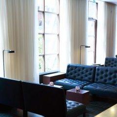 Hotel Danmark интерьер отеля фото 3