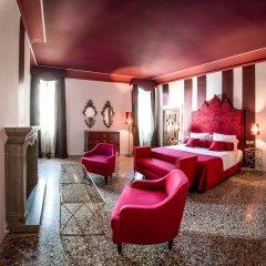 Hotel San Sebastiano Garden детские мероприятия фото 2
