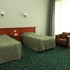 Russia Hotel (Цахкадзор) удобства в номере