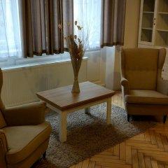 Апартаменты Apartments Tynska 7 Прага помещение для мероприятий