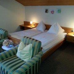 Hotel Schonbrunn Меран комната для гостей фото 2