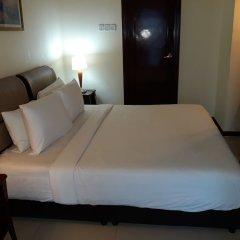 Отель Kl Bukit Bintang Suites At Times Square Малайзия, Куала-Лумпур - отзывы, цены и фото номеров - забронировать отель Kl Bukit Bintang Suites At Times Square онлайн сейф в номере