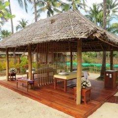 Отель Amara Ocean Resort фото 7