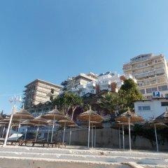 Hotel Nertili фото 5