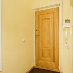 Апартаменты Luxkv Apartment On 2Nd Dubrovskaya Москва интерьер отеля