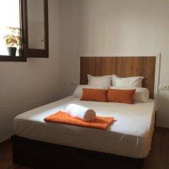 Отель Amazing Luxury Apartment In Barcelona Испания, Барселона - отзывы, цены и фото номеров - забронировать отель Amazing Luxury Apartment In Barcelona онлайн комната для гостей фото 4