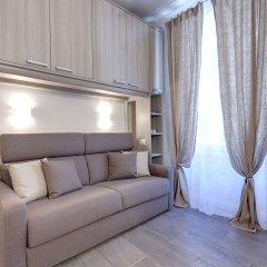 Отель Home Sharing - Santa Croce Флоренция комната для гостей фото 4