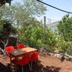 Отель Vila Abiori Албания, Ксамил - отзывы, цены и фото номеров - забронировать отель Vila Abiori онлайн фото 18