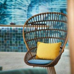 Отель Waikiki Beachcomber by Outrigger детские мероприятия