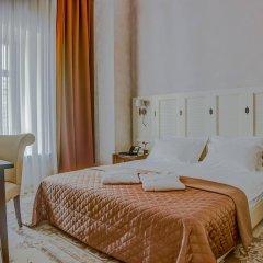 Дюк Отель Одесса комната для гостей