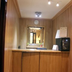 Отель Corbigoe Hotel Великобритания, Лондон - 1 отзыв об отеле, цены и фото номеров - забронировать отель Corbigoe Hotel онлайн интерьер отеля фото 2