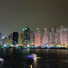 Отель Stella Di Mare Dubai Marina фото 3