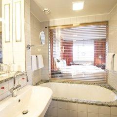 Hotel Rival ванная фото 2