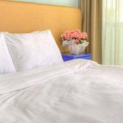 Rooms Smart Luxury Hotel & Beach Чешме комната для гостей фото 2