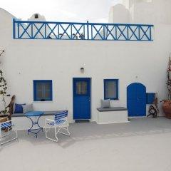 Отель Santorini Caves Греция, Остров Санторини - отзывы, цены и фото номеров - забронировать отель Santorini Caves онлайн фото 3