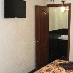 Мини-отель Хата удобства в номере фото 2