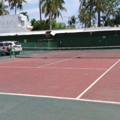 Margaritas Hotel & Tennis Club фото 22
