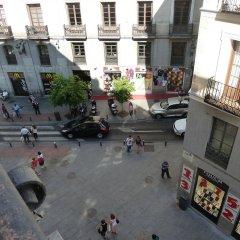 Отель Hostal Mayor Испания, Мадрид - отзывы, цены и фото номеров - забронировать отель Hostal Mayor онлайн