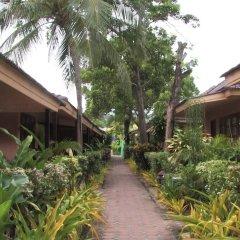 Отель Samui Laguna Resort Таиланд, Самуи - 7 отзывов об отеле, цены и фото номеров - забронировать отель Samui Laguna Resort онлайн фото 9