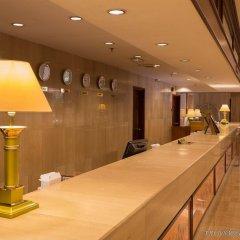 Отель Copthorne Orchid Hotel Penang Малайзия, Пенанг - отзывы, цены и фото номеров - забронировать отель Copthorne Orchid Hotel Penang онлайн интерьер отеля