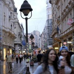 Отель Boutique Hotel Tash Belgrade Сербия, Белград - 3 отзыва об отеле, цены и фото номеров - забронировать отель Boutique Hotel Tash Belgrade онлайн фото 8
