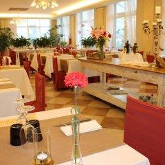 Отель Belvedere Resort Ai Colli Италия, Региональный парк Colli Euganei - отзывы, цены и фото номеров - забронировать отель Belvedere Resort Ai Colli онлайн помещение для мероприятий