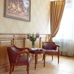Гостиница WellOtel Odessa фото 11