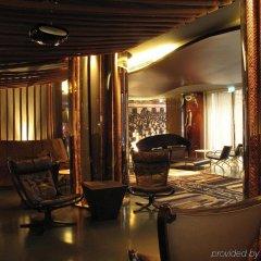 PortoBay Hotel Teatro Порту интерьер отеля