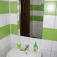 Гостиница Книикот в Кургане 2 отзыва об отеле, цены и фото номеров - забронировать гостиницу Книикот онлайн Курган ванная фото 2