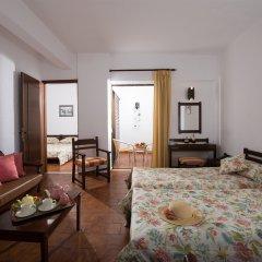 Hotel Malia Holidays комната для гостей фото 2