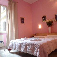 Отель Lilliput комната для гостей фото 5