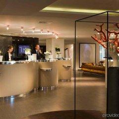 Отель Sofitel Marseille Vieux Port Франция, Марсель - 2 отзыва об отеле, цены и фото номеров - забронировать отель Sofitel Marseille Vieux Port онлайн спа фото 2
