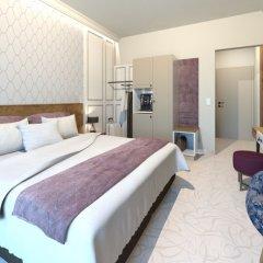 Отель ARCOTEL Castellani Salzburg Австрия, Зальцбург - 3 отзыва об отеле, цены и фото номеров - забронировать отель ARCOTEL Castellani Salzburg онлайн фото 15