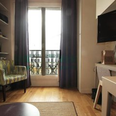 Отель Bridgestreet Opera Apartments Франция, Париж - отзывы, цены и фото номеров - забронировать отель Bridgestreet Opera Apartments онлайн удобства в номере