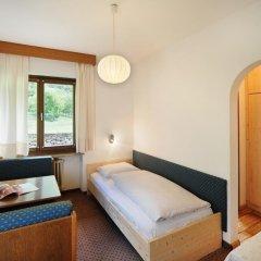 Отель Pension Sonnheim Гаргаццоне детские мероприятия