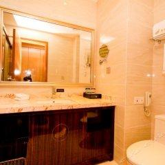Xi'an Hua Rong International Hotel удобства в номере фото 2
