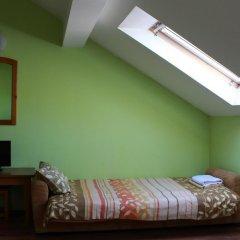 Отель Plovdiv Guesthouse Болгария, Пловдив - отзывы, цены и фото номеров - забронировать отель Plovdiv Guesthouse онлайн сейф в номере