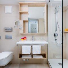 Отель Valamar Argosy ванная