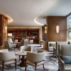 Отель DoubleTree by Hilton Hotel Xiamen - Wuyuan Bay Китай, Сямынь - отзывы, цены и фото номеров - забронировать отель DoubleTree by Hilton Hotel Xiamen - Wuyuan Bay онлайн интерьер отеля фото 3