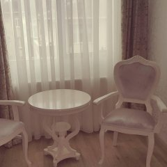 Elite Marmara Турция, Стамбул - отзывы, цены и фото номеров - забронировать отель Elite Marmara онлайн удобства в номере
