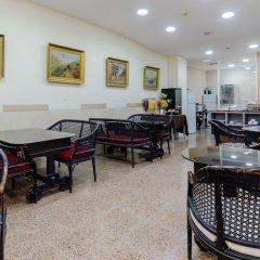 Hotel Duas Nações Лиссабон фото 14