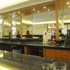 Laville Турция, Кахраманмарас - отзывы, цены и фото номеров - забронировать отель Laville онлайн гостиничный бар