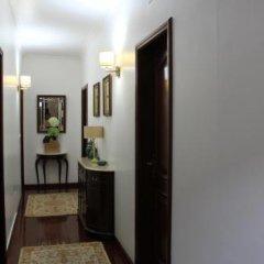 Отель Maciel фото 7