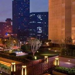 Отель Hilton Beijing фото 8